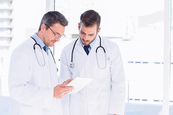 Sabio Medico
