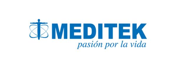 Meditek - Sabio