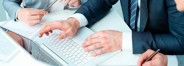 Cómo hacer la aceptación o rechazo de facturas electrónicas