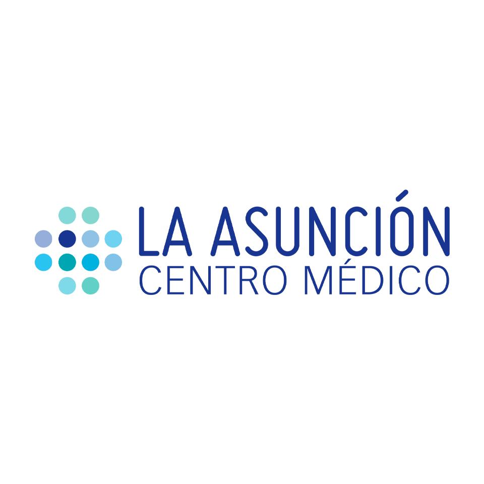 La Asunción Centro Médico